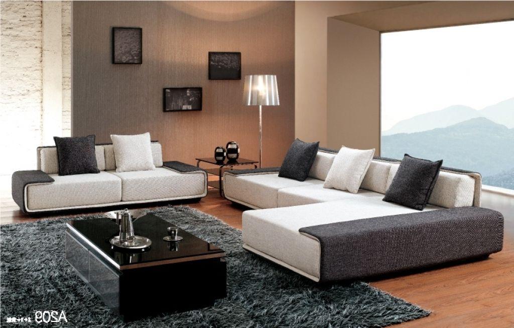 Wohnzimmer Couch Modern Online Kaufen Grohandel Quality