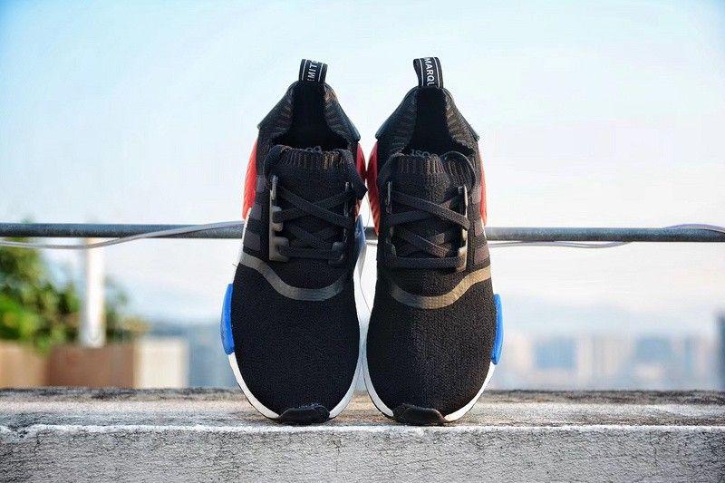 Black Shoes · Blue · https   www.shop-yeezyshoes.com angebot-kaufen- 04a187b54