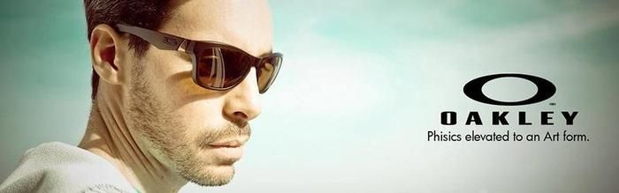 Oakley Sunglasses. Shop and buy online at BrightEyes Sunglasses. #Oakley #Sunglasses #Australia #batwolf #batwolfsunglasses #iridiumlenses #designer #designersunglasses #black #blacksunglasses #mens #menssunglasses #BrightEyes