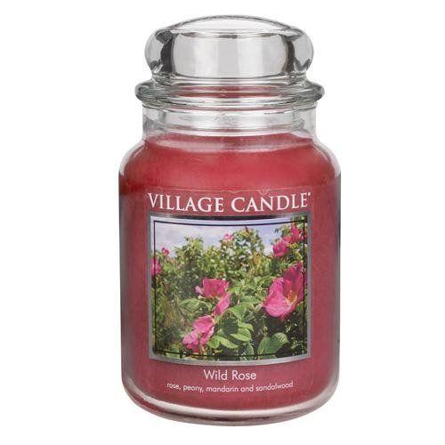 Wild Rose 26 Oz Jars By Village Candles Village Candles http://www.amazon.com/dp/B00AQSG9BU/ref=cm_sw_r_pi_dp_qNG3wb0QFSVFD