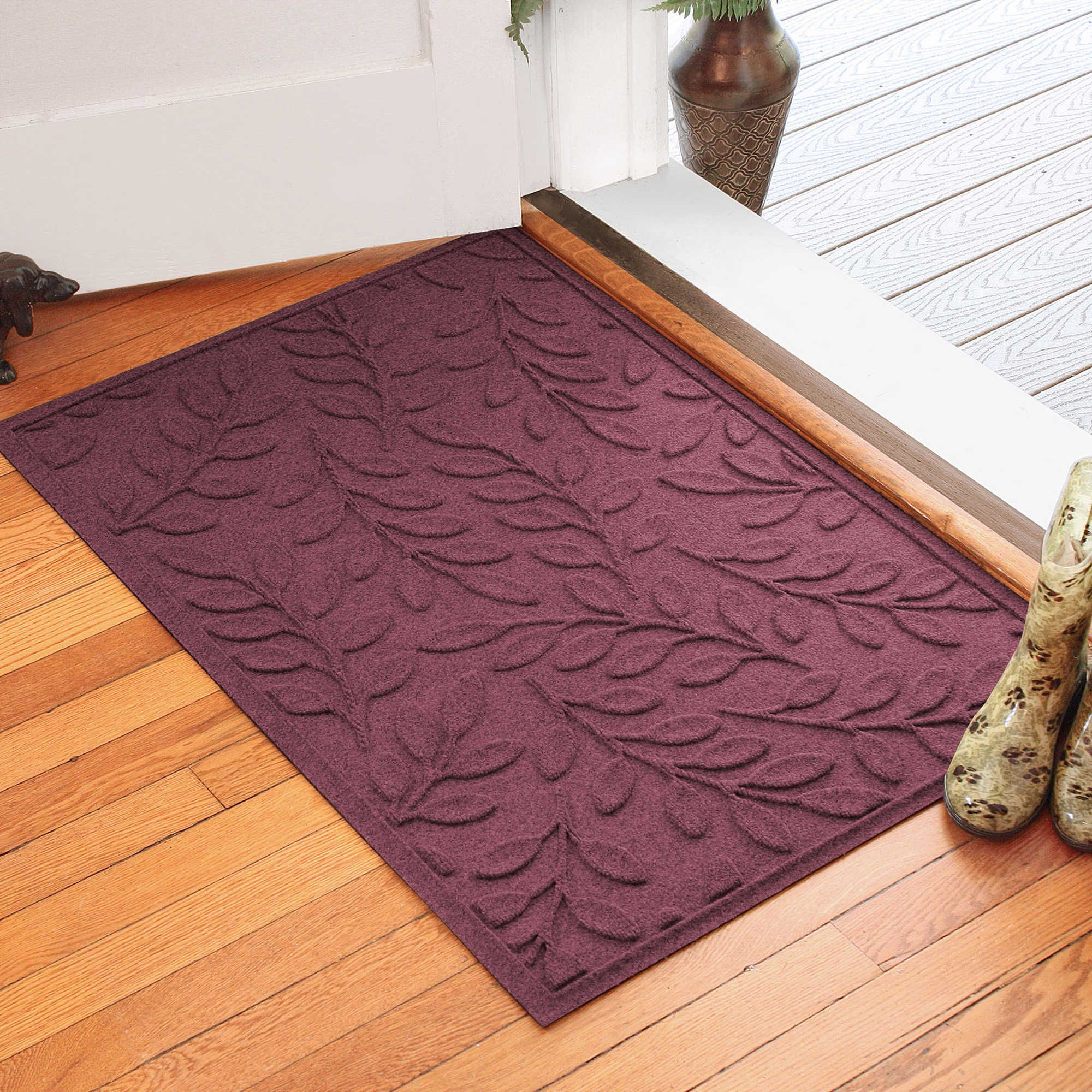 with rope h weather w doormatsoutdoor exterior argyle guard mat door x floral outdoor mats weatherguard of post doormats doormat colored indoor