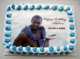 Well, I just found the next birthday cake I'll be ordering...