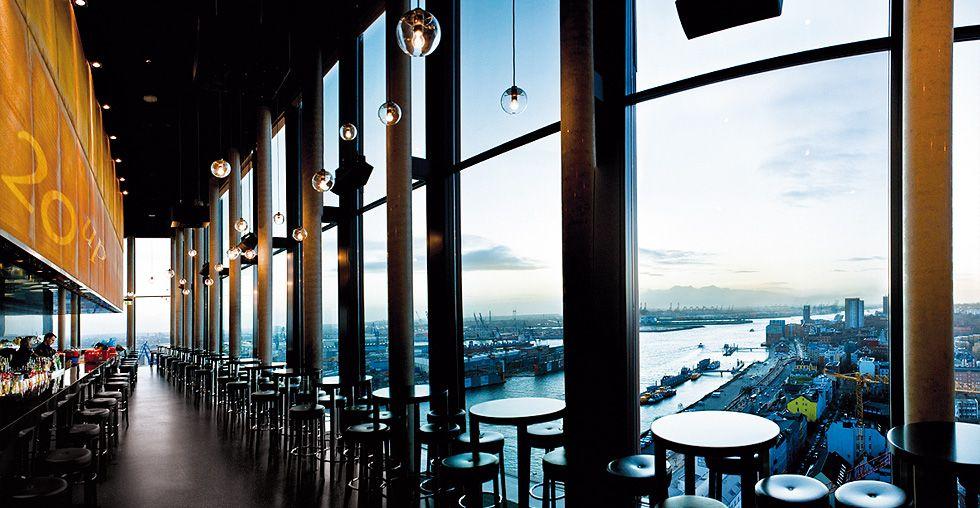 empire riverside hotel brunchen im 20up jeden sonntag travel riverside hotel hamburg und. Black Bedroom Furniture Sets. Home Design Ideas