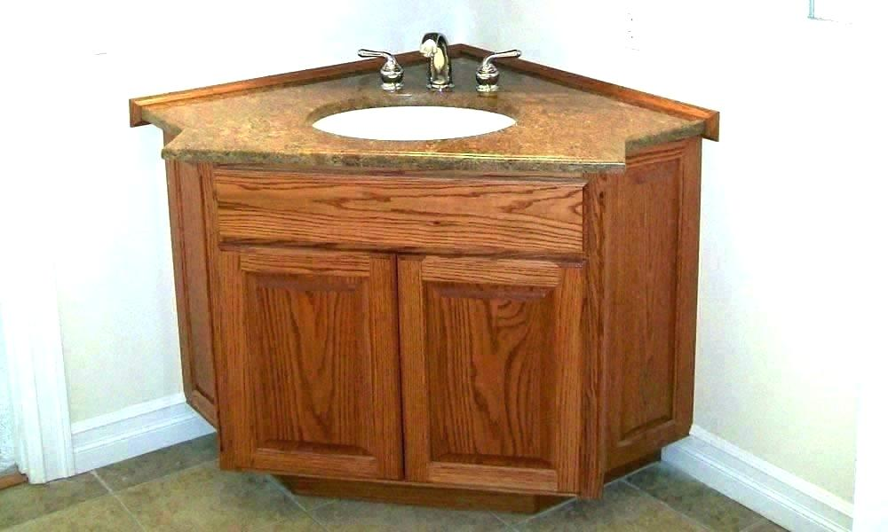 Very Small Bathroom Sinks Small Corner Bathroom Sink Remarkable Corner Vanity Wi Bathroom Corner In 2020 Bathroom Vanity Small Bathroom Sinks Very Small Bathroom