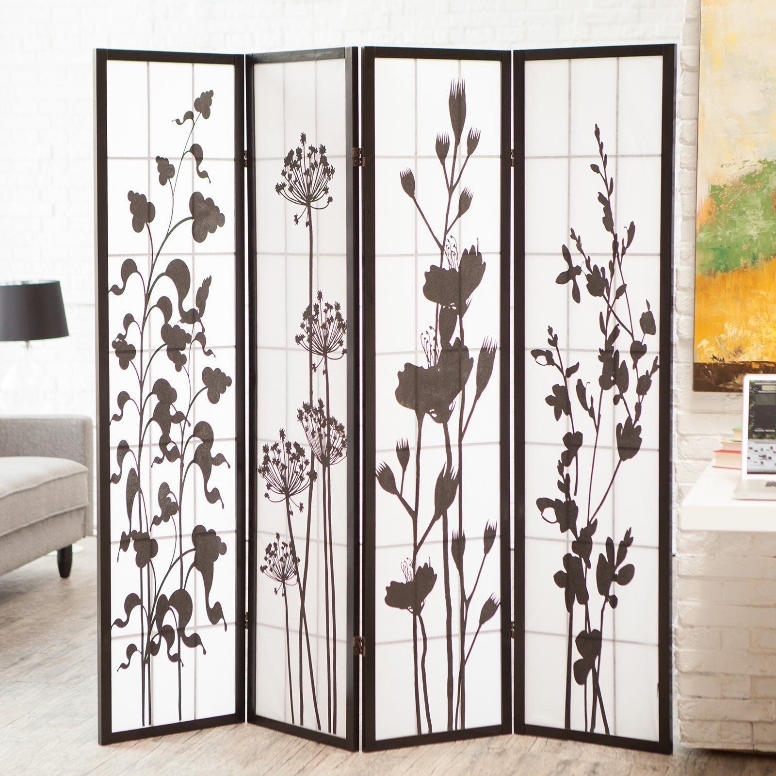 Eyeopening ideas vintage room divider floors room divider kitchen