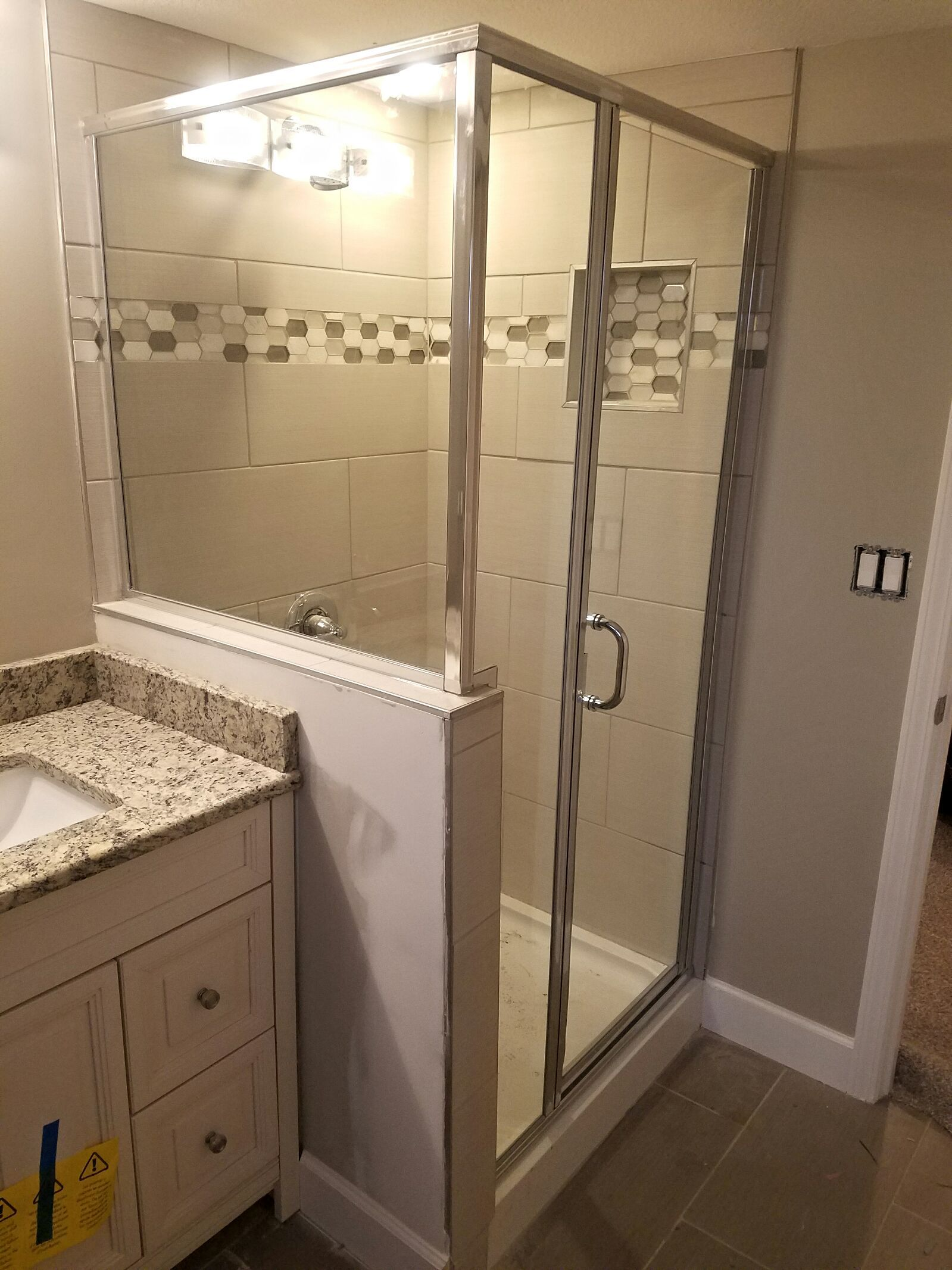 Pin By Precision Glass Services On Light Shower Doors Glass Shower Doors Shower Doors Have A Shower