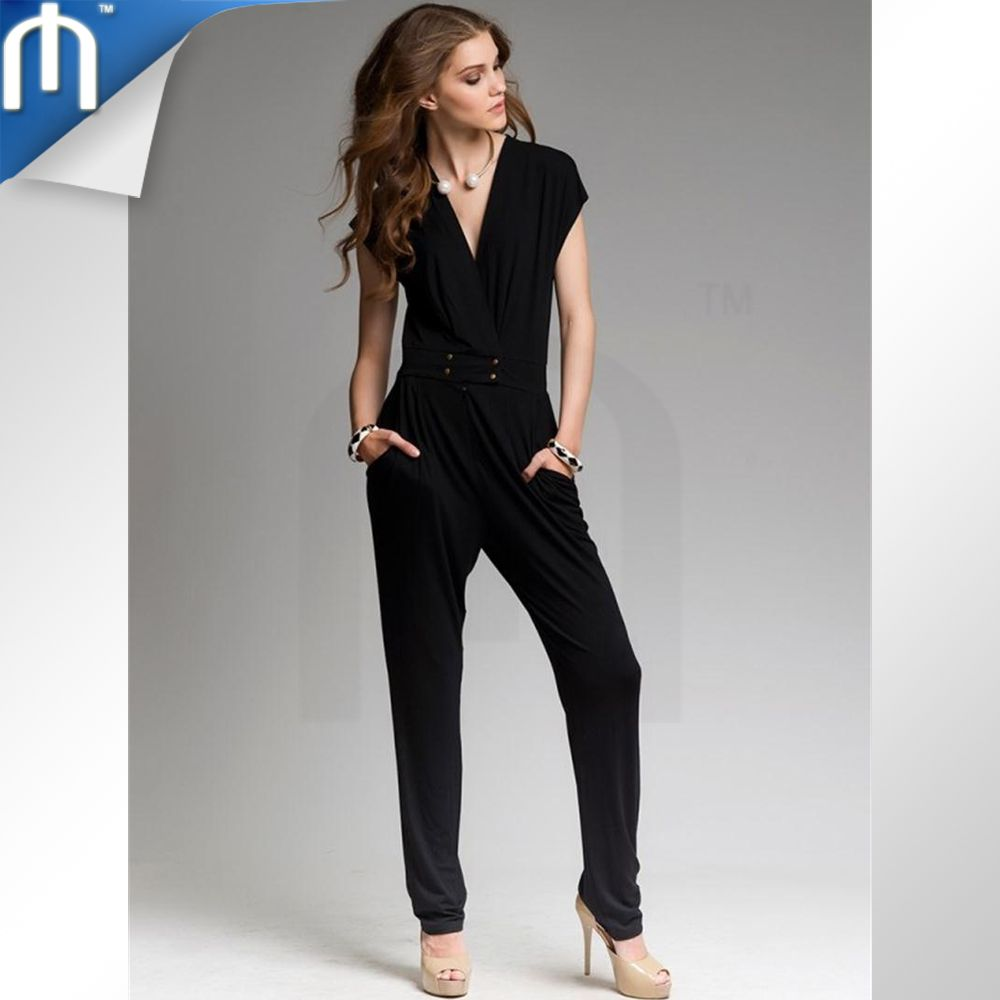 Rompers-womens-jumpsuit-2016-Spring-New-Fashion-bodysuit ...
