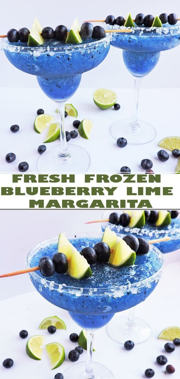 FRESH FROZEN BLUEBERRY LIME MARGARITA #recipes #recipe #cookrecipes #recipebook #recipeoftheday #drinks #drinkrecipes #vodka #vodkacocktails #vodkadrinks #frozenmargaritarecipes FRESH FROZEN BLUEBERRY LIME MARGARITA #recipes #recipe #cookrecipes #recipebook #recipeoftheday #drinks #drinkrecipes #vodka #vodkacocktails #vodkadrinks #frozenmargaritarecipes FRESH FROZEN BLUEBERRY LIME MARGARITA #recipes #recipe #cookrecipes #recipebook #recipeoftheday #drinks #drinkrecipes #vodka #vodkacocktails #vo #limemargarita