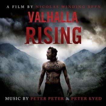 Valhalla Rising Stream