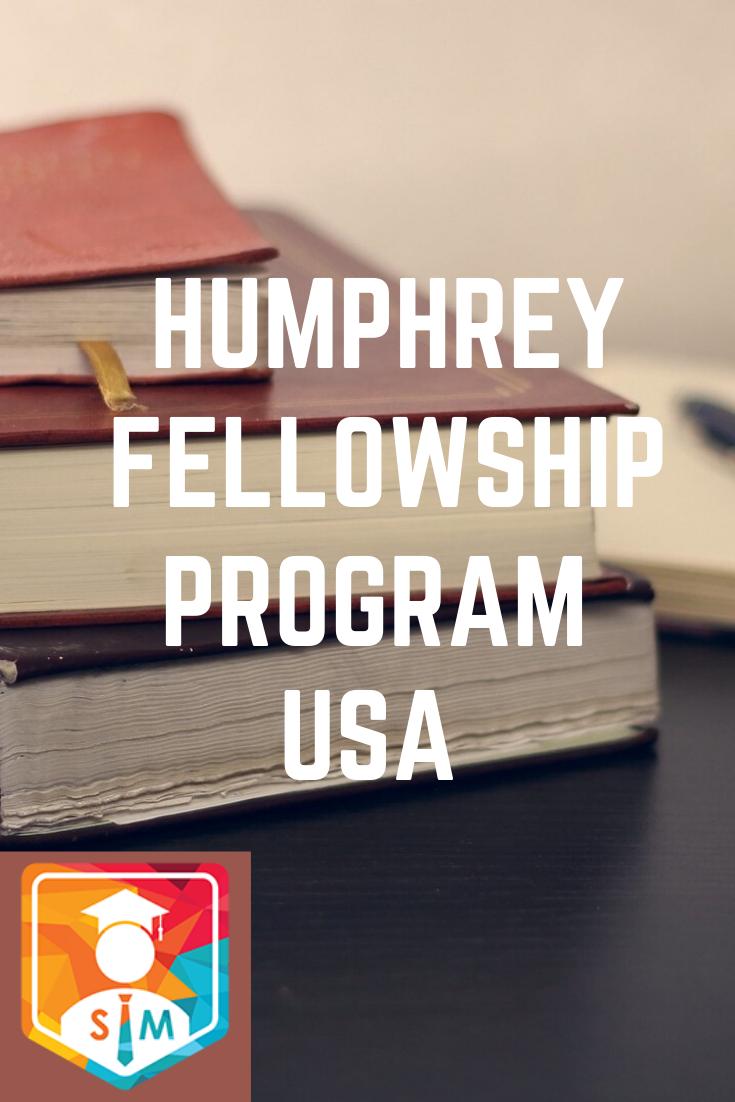 Pin on International Scholarships