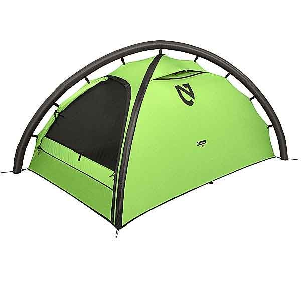 Nemo Hypno EX Tent - Air-Beam with AST  sc 1 st  Pinterest & Nemo Hypno EX Tent - Air-Beam with AST | Waterproof tent and Tents