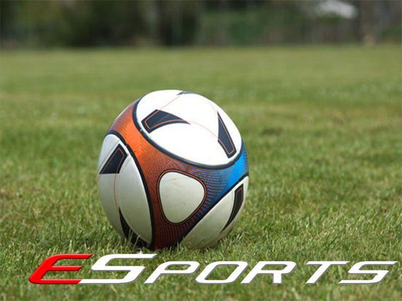 monaco youth futbol24