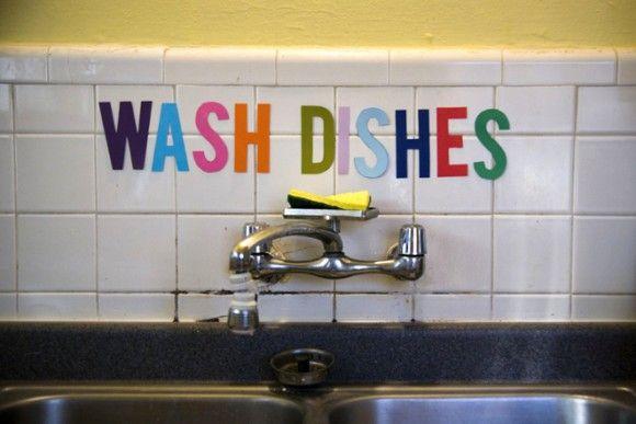 wash-580x387