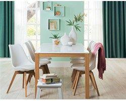 Meubles de cuisine ? LEEN BAKKER : table et chaises, meuble ...