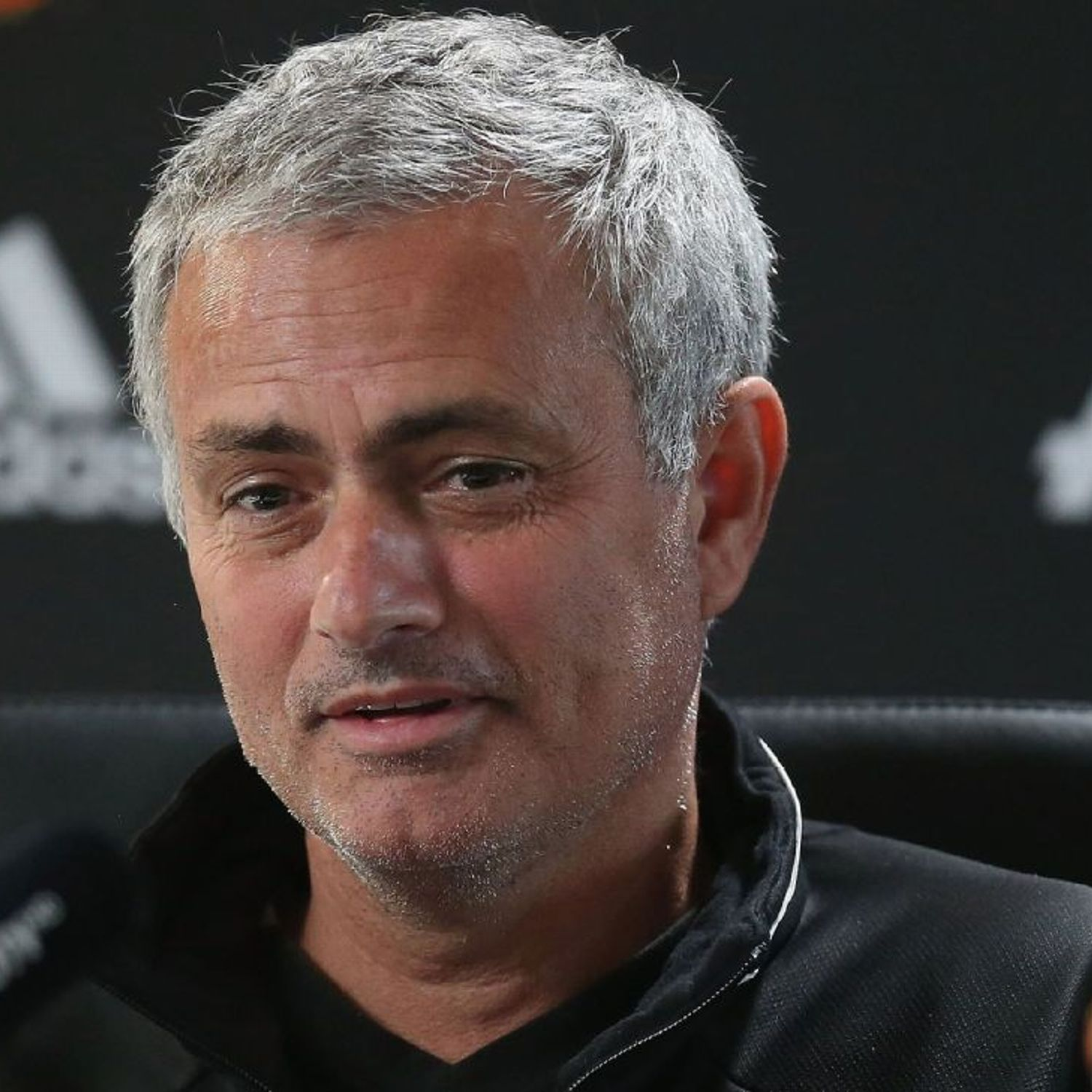 Liverpool are on a roll, but don't underestimate Mourinho at Anfield