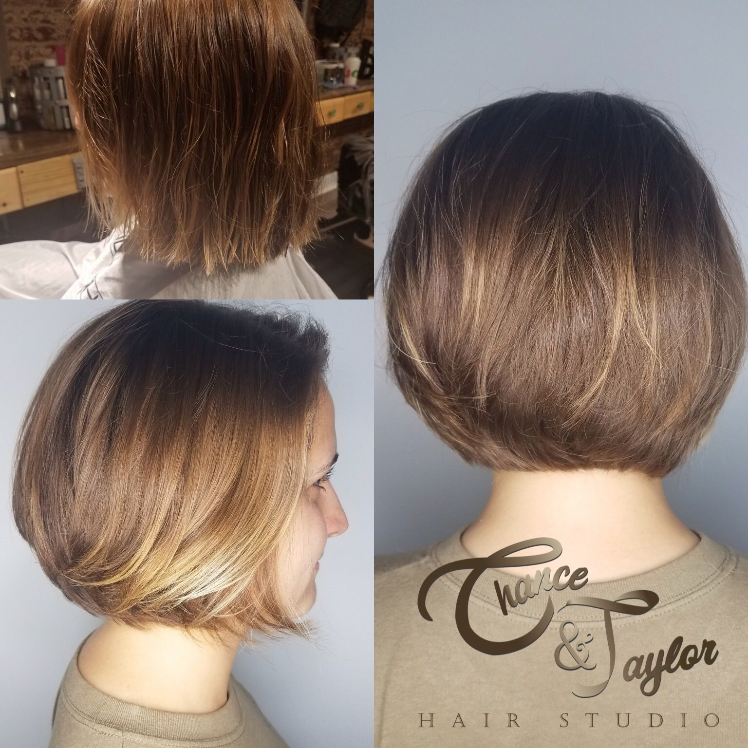 Pin By Stossy On Snips Snip Hair Styles
