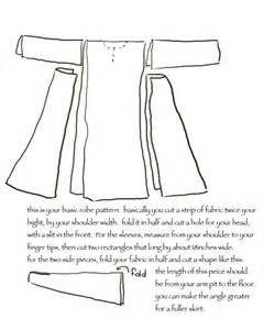 25+ best ideas about Medieval Dress Pattern on Pinterest