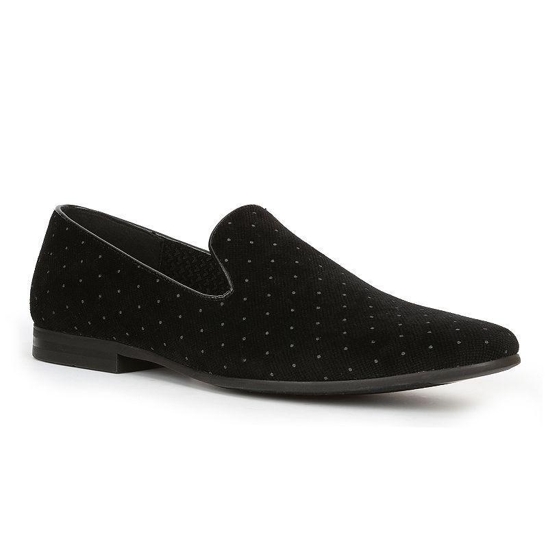 Giorgio Brutini Cult Shoe 0368H5dI