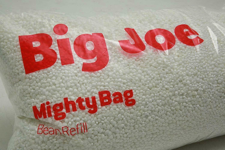 Big Joe 999992PK Bean Bag Refill eBay Bean bag refill