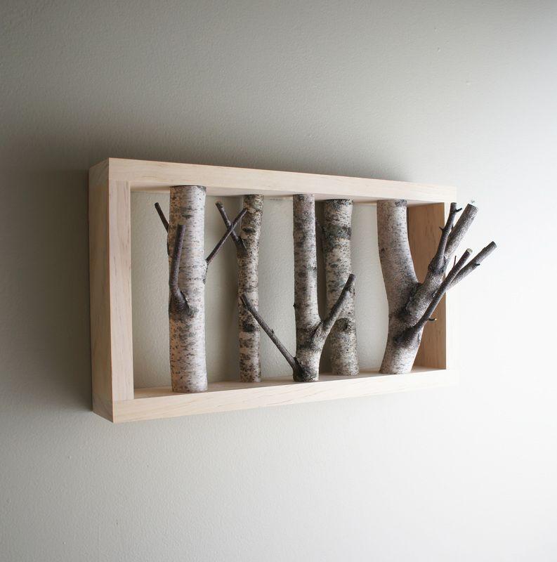 urban+forest - urbanplusforest - Home