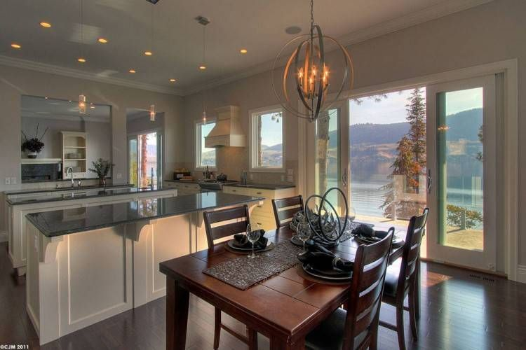 Kitchen Cabinets Vernon Bc Luxury Kitchen Cabinets Kitchen Cabinet Door Styles Kitchen Island Cabinets