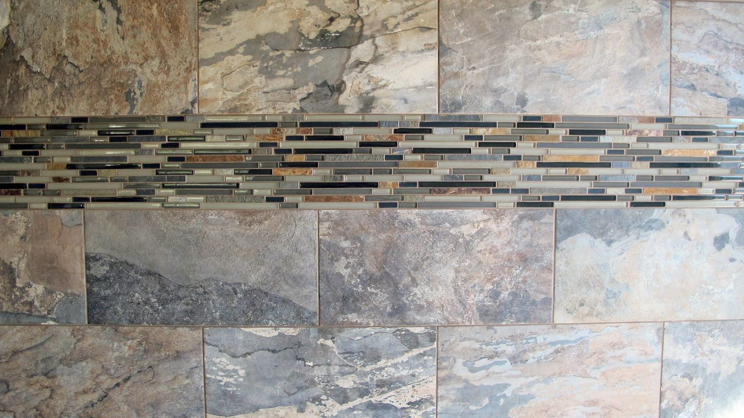 Lglimitlessdesign contest thompson tile stone olympia geology lglimitlessdesign contest thompson tile stone olympia geology porcelain 12x24 slate soil rustic dailygadgetfo Gallery