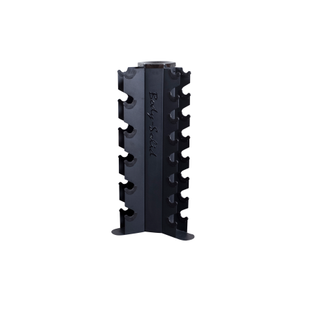 Sports Outdoors In 2019 Dumbbell Rack Weight Rack Vertical Storage