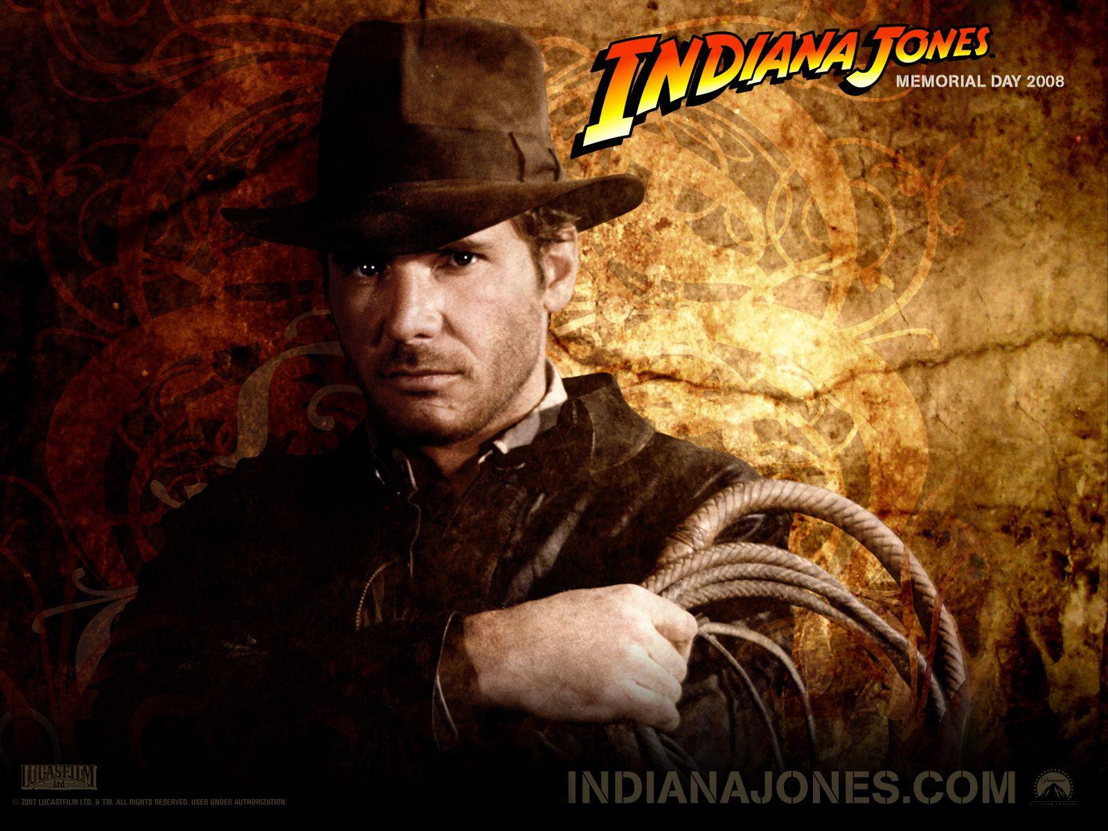 indiana jones and the temple of doom indiana jones harrison ford