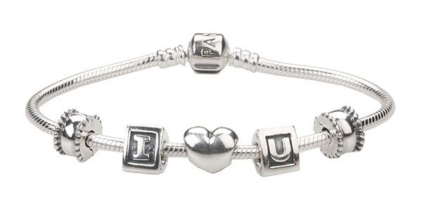 1000+ Images About Pandora'S Box On Pinterest | Pandora, Bracelets