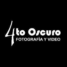 Cuarto Oscuro F y V   Cuarto Oscuro Fotografía y Video   Pinterest
