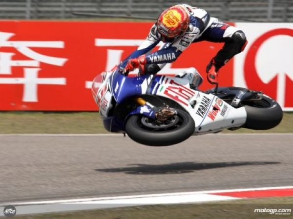Moto Gp crash | Moto GP crashes | Cars, Bikes, Stuff with wheels. | Pinterest | Motogp ...