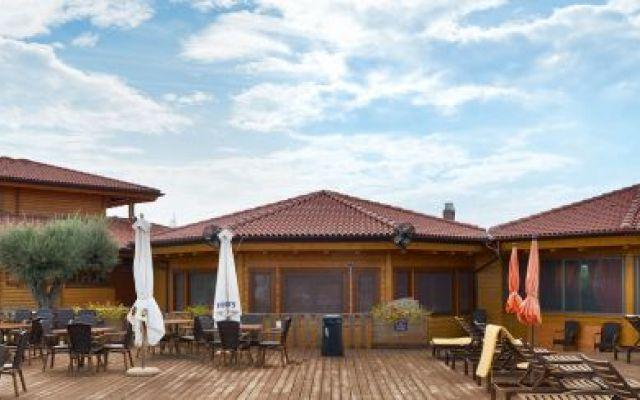"""Archistar Mario Cucinella: """"Dobbiamo costruire una vita sostenibile, non solo una casa"""" #case #legno #roma #rubner #lazio"""