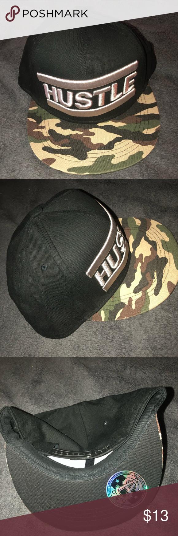 Brixton Limited James Ltd Hat Fawn Hats For Men Hats Headwear