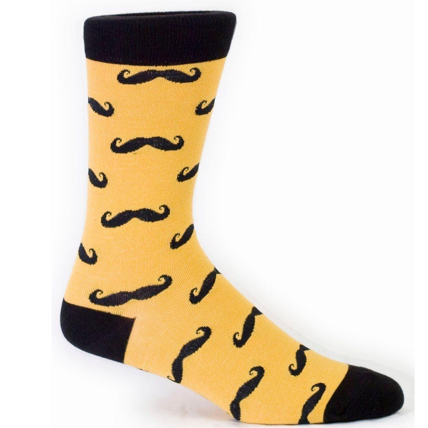 AmazonSmile Sock It To Me Lighting Bolt Men s Sock Baby