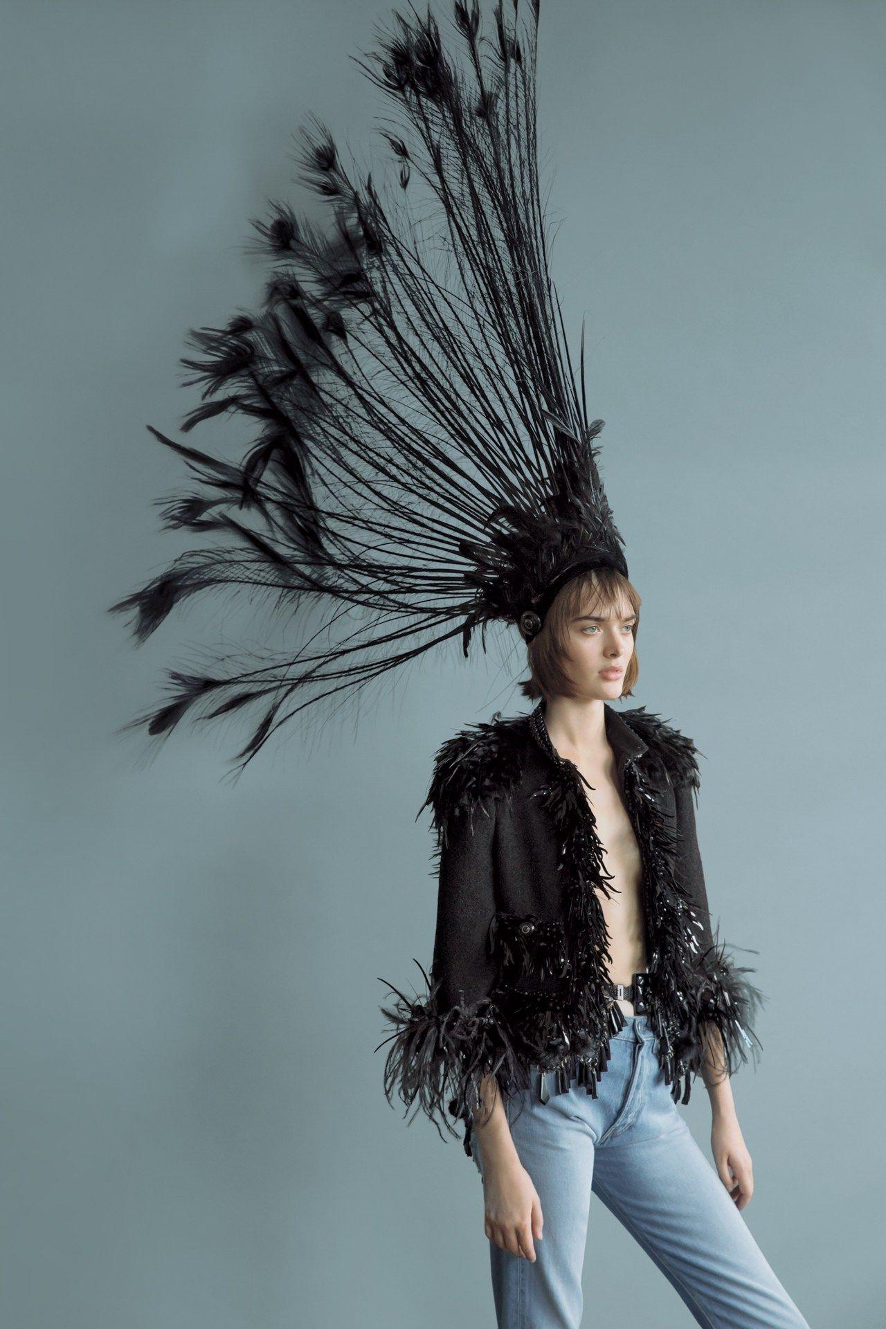 High Fashion photography | jackburns | Pinterest