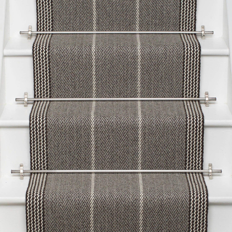 Best Carpetsrunnersforstairs In 2020 Stair Runner Carpet 400 x 300