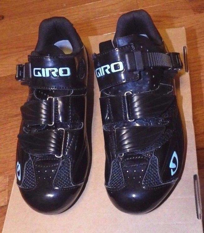 New Giro Solara Women/'s Road Cycling Bike Shoe  *Multiple Sizes*
