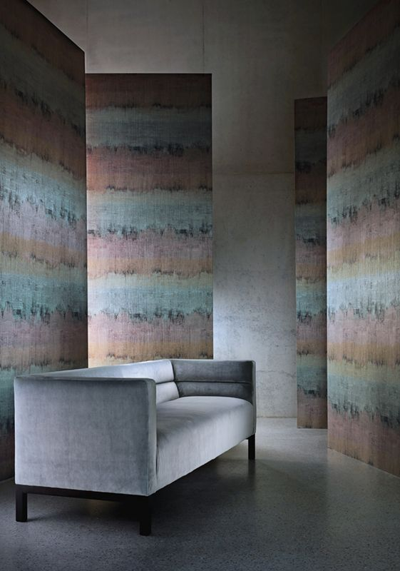 Definition Wallcovering Collection By Anthology