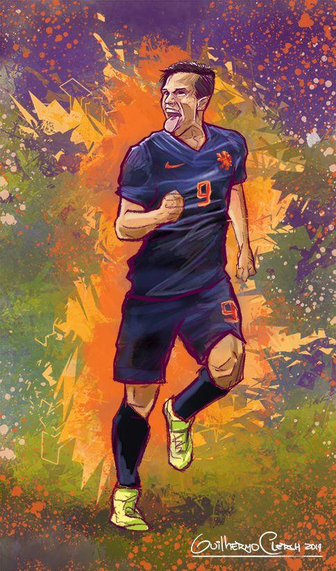 World Cup 2014 Football Art World Cup 2014 World Cup