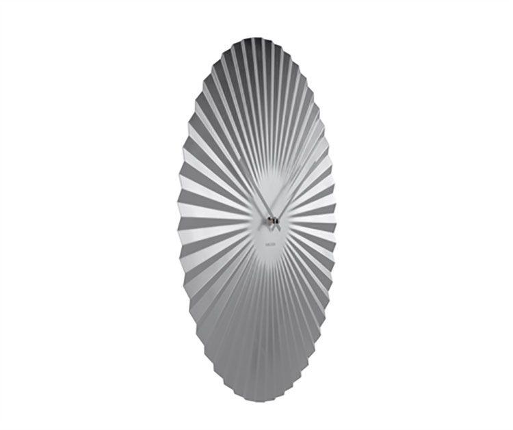 25 Orologi da Parete di Design in Stile Moderno e Minimal