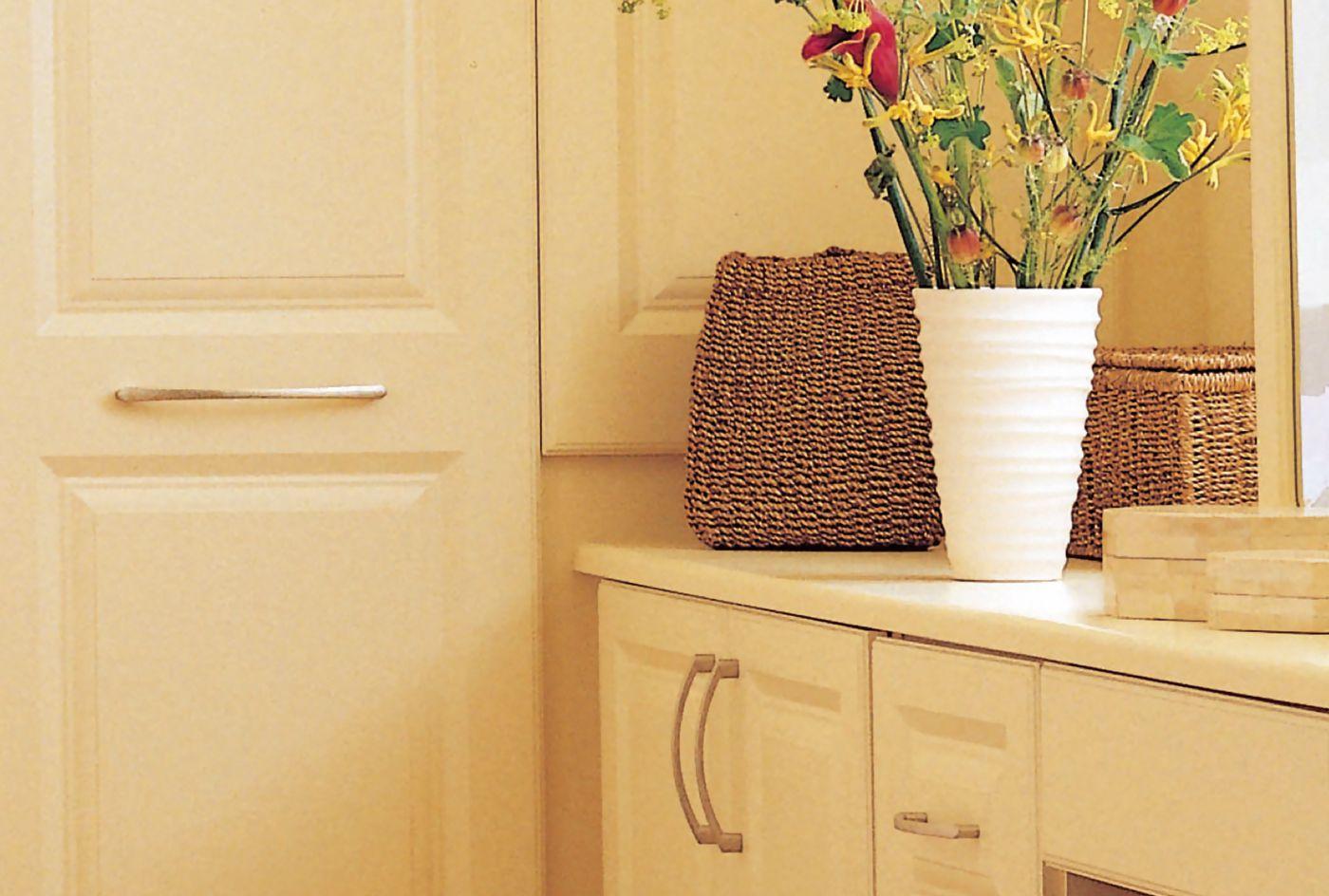Maple Bedroom Furniture Sherbourne Oak And Maple Bedroom Furniture Http Wwwsharpscouk