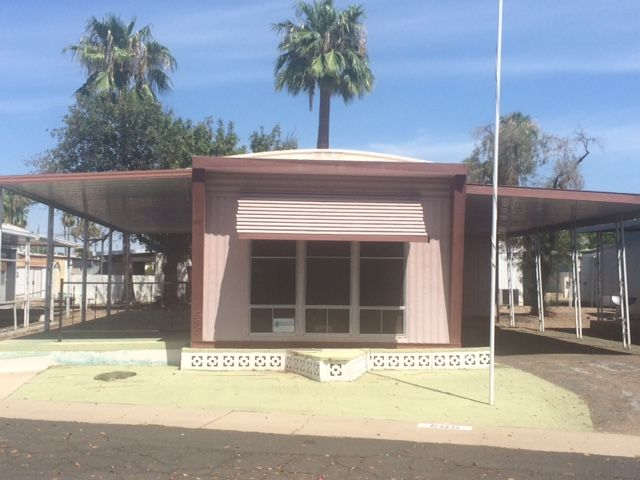 Mobile Homes For Sale In Phoenix on remodeled homes in phoenix, homes with land in phoenix, homes with pools in phoenix, luxury homes in phoenix, green homes in phoenix, historic homes in phoenix, rent homes in phoenix, family homes in phoenix,