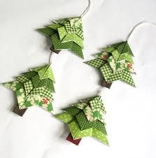 Origami Paper Minneapolis Google Search Paper Christmas Ornaments Origami Christmas Tree Origami Christmas Ornament