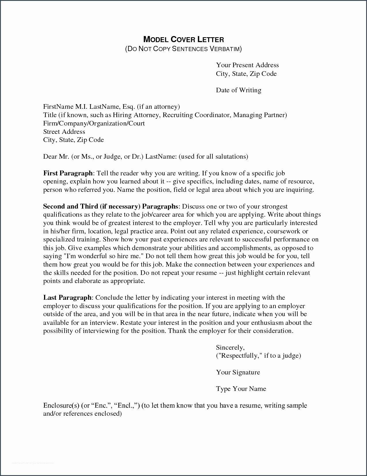 Valid Government Job Application Letter Cover letter