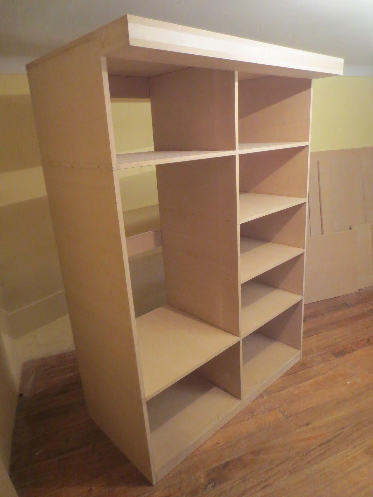 Pin de alex uribe en closet en mdf pinterest for Como hacer una comoda de madera pdf