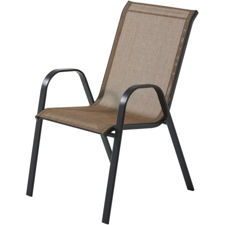Marvelous Patio Garden In 2019 Chair Metal Patio Furniture Lamtechconsult Wood Chair Design Ideas Lamtechconsultcom