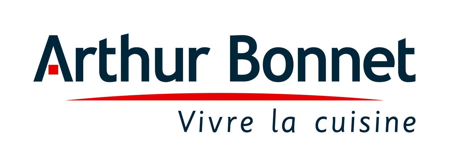 Arthur Bonnet Le Mans Épinglé sur histoire et cuisine