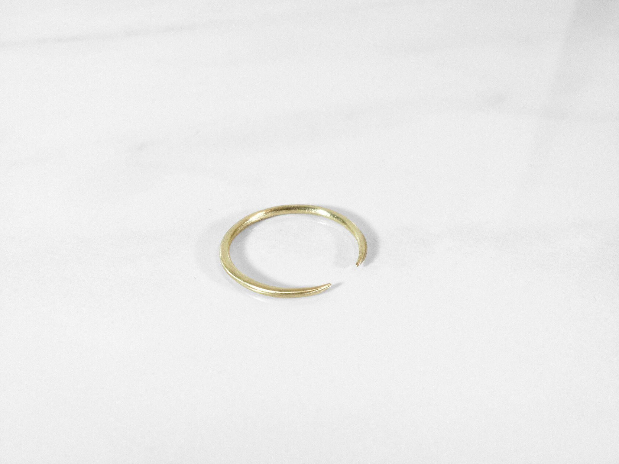 Espina Ring
