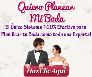 Como organizar una boda sencilla economica y bonita for Como organizar una boda civil sencilla y economica