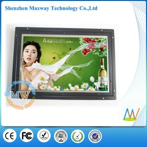 10 Inch High Quality Open Frame Touch Screen Hdmi Monitor Mw 1011oftm T On Made In China Com Frame Digital Photo Frame Open Frame